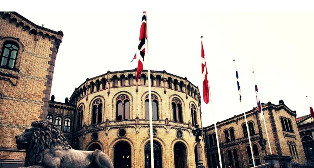 挪威议会邮件系统遭攻击,工党和中心党均受影响;Cisco警告其IOS XR存在0day并已被在野利用