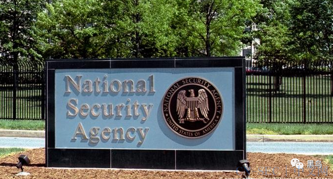 美法院裁定美国情报机构的监视计划为非法