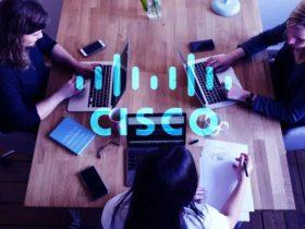 Cisco Jabber存在远程执行代码漏洞,现已被修复;wolfSSL中存在漏洞,可导致MiTM攻击