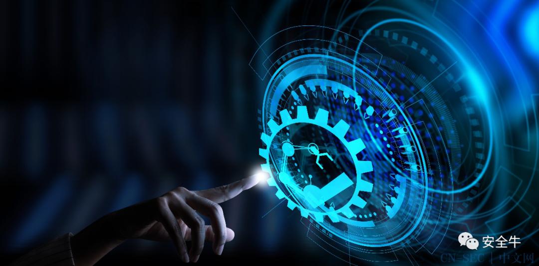 工业4.0时代的软件定义安全靶场