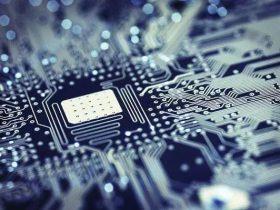 NFC和RFID卡攻击研究