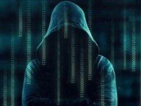 2020招新|Hacking instinct