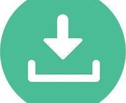 CloudFlair-查找网站的原始服务器工具
