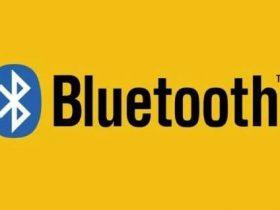 BLURtooth漏洞影响Bluetooth 4.0到5.0,暂无补丁
