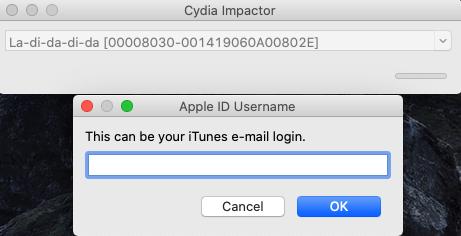 针对iOS平台取证研究的iPhone设置(上)