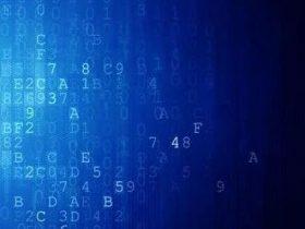 S7CommPlus协议研究之动态调试