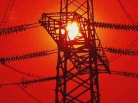 美国电力公司网络事件响应最佳实践