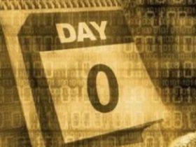 【漏洞风险提示】FastAdmin被曝远程代码执行0day漏洞通告