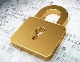发布 | CNCERT:《2020年上半年我国互联网网络安全监测数据分析报告》
