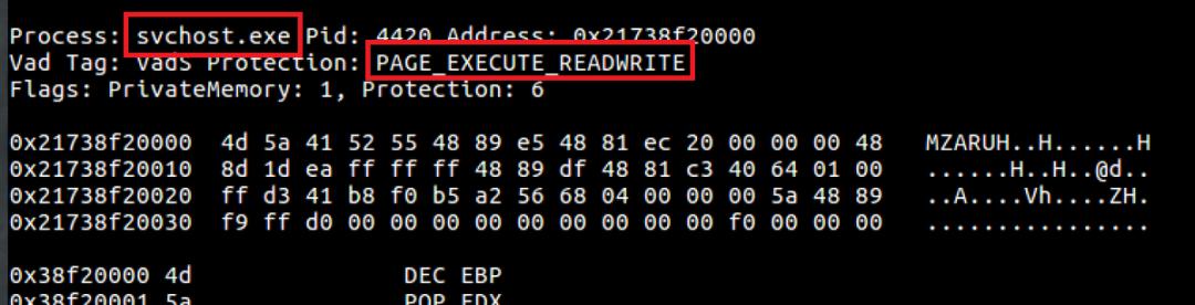 Desktop Central服务器RCE漏洞在野攻击分析