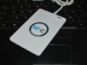 通过破解固件,让三星手机变身NFC安全研究利器(三)