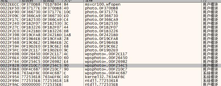 手把手教你 | 利用WinAFL对闭源软件进行漏洞挖掘