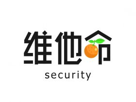 每日安全动态第19期(09.01 – 09.03)