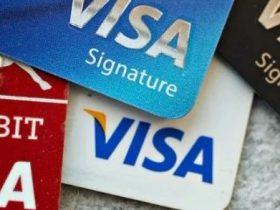 当心!Visa发现一款新型信用卡窃取器 能够规避检测并窃取用户卡内数据