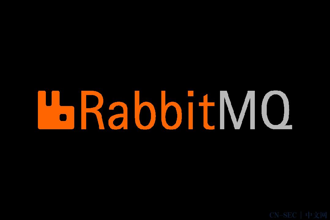 深入理解:RabbitMQ的前世今生