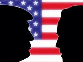 微软:多个国家背景的黑客组织干扰今年美国大选