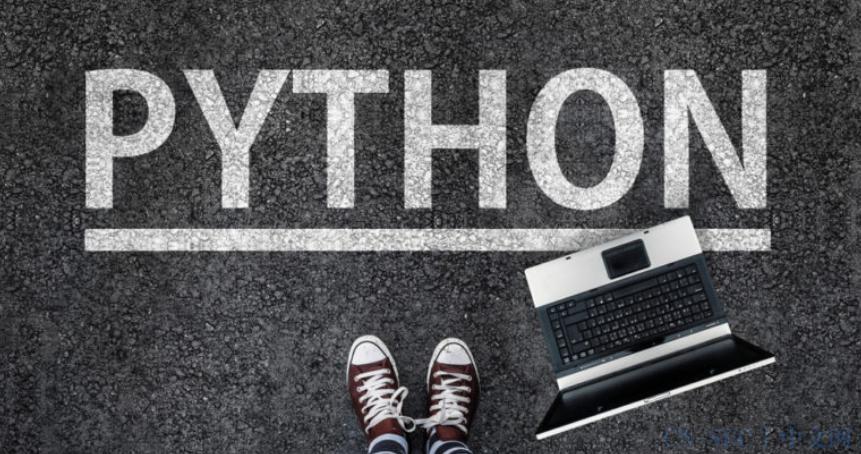 如何在Python中使用eval ?