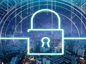 干货 | 常用网络安全标准汇总V3