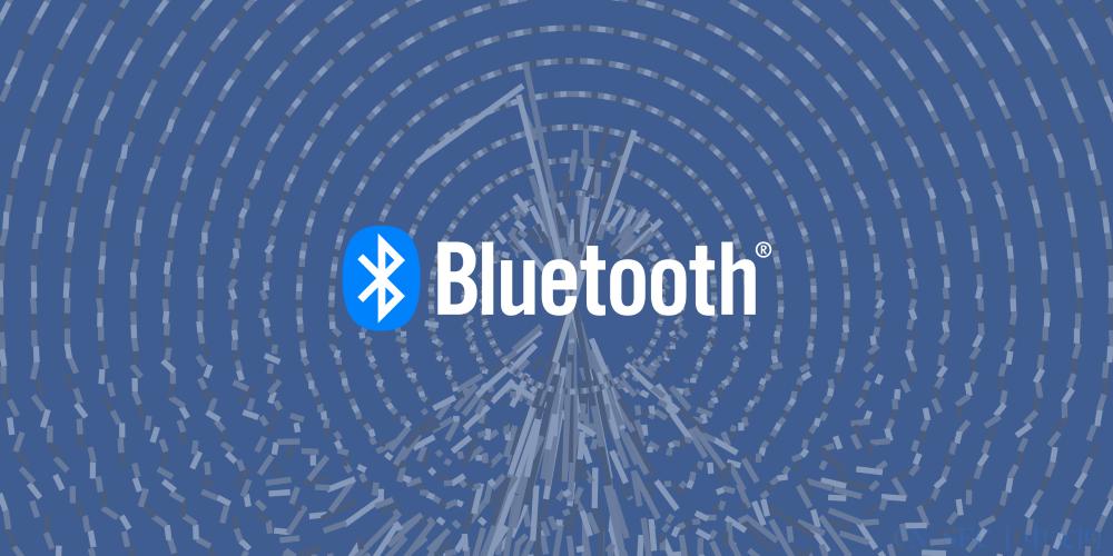 BLESA蓝牙攻击影响数十亿设备