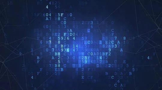 【安全圈】CVE-2020-13948|Apache Superset 远程代码执行漏洞风险通告