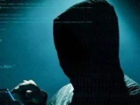 一图解密黑客职业生涯