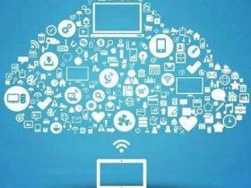 传统 ICT 运营的云原生技术中台转型 | 社区福利