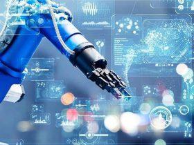 新基建大潮下的网络安全:智能制造喜忧参半
