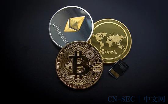 黑客从KuCoin交易所窃取了超过1.5亿美元的加密货币(附视频)