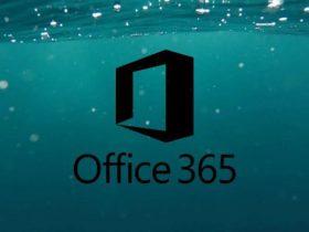 美国和澳大利亚Office 365服务出现AADSTS90033错误;微软发布数字防御报告以回顾近期恶意软件的趋势