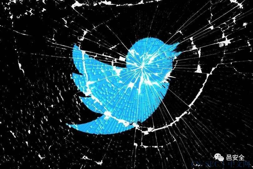 推特大规模黑客攻击事件背后内幕