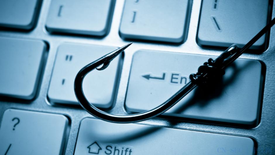 印度总理莫迪个人网站的推特账号遭黑客攻击,要求关注者使用加密货币捐款