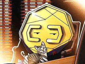 加密货币新威胁——KryptoCibule