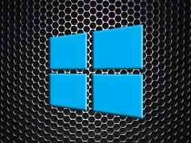 滥用Windows 10主题可窃取Windows密码