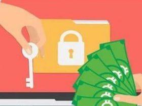 为延迟学校的开学时间,黑客通过网络攻击植入勒索软件