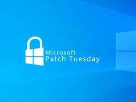 微软发布9月份安全更新,总计修复129个漏洞;Digital Point数据库配置错误公开超过80万用户的记录