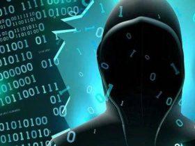 零基础,如何成为一名黑客?