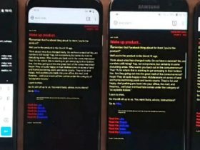 研究人员发现同一WiFi下可劫持Android上Firefox浏览器;Neustar发布最新的网络威胁和趋势的分析报告