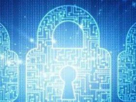 聚焦2020网安周   中国信通院发布《中国网络安全产业白皮书(2020年)》(附下载)