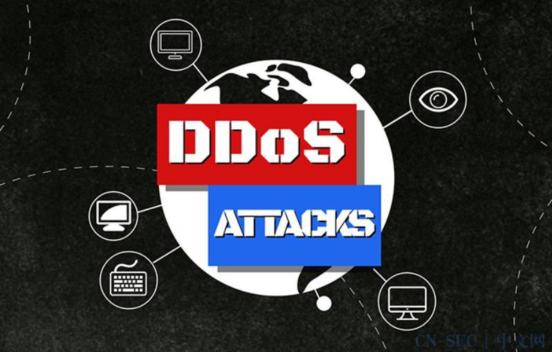 2020年Q2 DDoS攻击的次数比去年同比增加570%;新的攻击媒介可利用Citrix Workspace漏洞执行任意代码