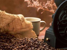 #新闻拍一拍# 你家的智能咖啡机可能会被黑   Linux 中国