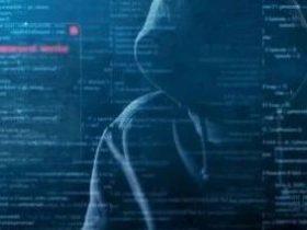 国内网络安全保险问题原因分析及解决建议