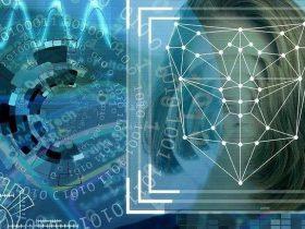 深度伪造技术正在颠覆网络空间的可信性