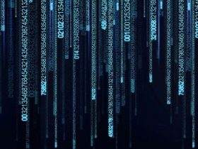 大咖谈安全 | 零信任架构2.0的进化:基于身份的自动行为识别