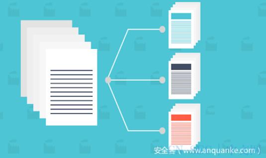 基于RNN的分类器利用局部特征和复杂符号序列检测隐蔽的恶意软件
