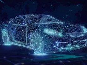 车联网先导性应用进展研究