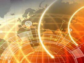 什么是 DNS,它是如何工作的?   Linux 中国