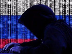 共窃取1680万美元!美国司法部对两名俄罗斯黑客提起诉讼