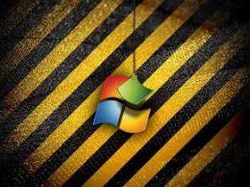微软Bing服务器暴露6.5 TB用户搜索记录数据
