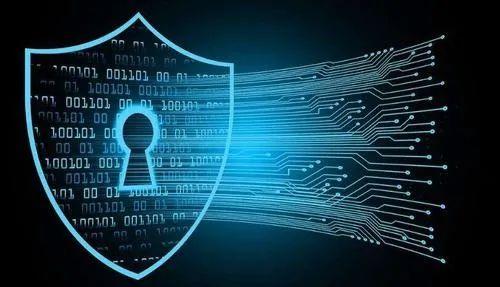 【安全热点周报】第161期:相关服务器暴露导致Bing泄露1亿数据