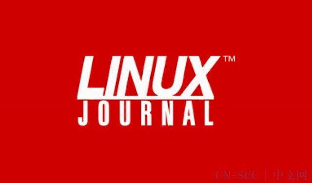曾经的Linux Journal宣布再次归来